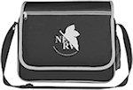 Soho Messenger Bags